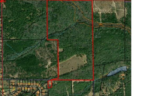 null bed null bath Vacant Land at 69+/ Acres Sunny Acres Rd Ozark, AL, 36360 is for sale at 166k - google static map