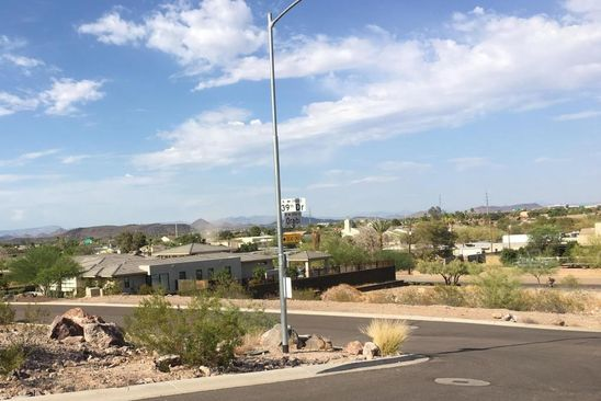 null bed null bath Vacant Land at 19606 N 39th Dr Glendale, AZ, 85308 is for sale at 180k - google static map