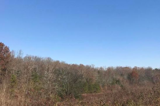 null bed null bath Vacant Land at 2881 Derby Chase Dr Philadelphia, TN, 37846 is for sale at 60k - google static map