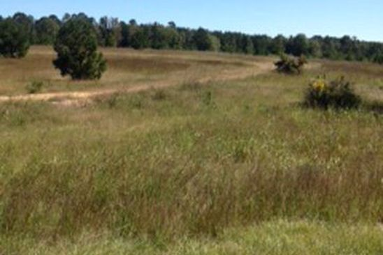 null bed null bath Vacant Land at  Xxxx Airport Fernwood Rd Magnolia, MS, 39652 is for sale at 265k - google static map