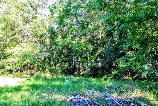3 bed null bath Vacant Land at 10719 Coleman Rd Jacksonville, FL, 32257 is for sale at 145k - google static map