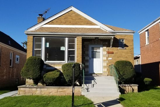 2 bed 1 bath Single Family at 3426 S 58TH CT CICERO, IL, 60804 is for sale at 200k - google static map