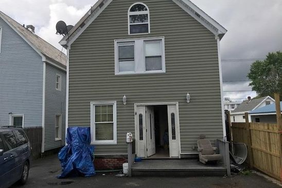 3 bed 3 bath Single Family at 111 Odell St Schenectady, NY, 12304 is for sale at 119k - google static map