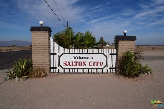 null bed null bath Vacant Land at 2499 SEA LITE AVE THERMAL, CA, 92274 is for sale at 3k - google static map
