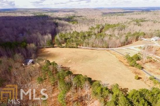 null bed null bath Vacant Land at 0 James Daniel Rd Rockmart, GA, 30153 is for sale at 49k - google static map