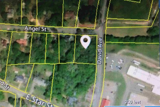 2 bed null bath Vacant Land at 79 ANGEL ST BETHLEHEM, GA, 30620 is for sale at 30k - google static map