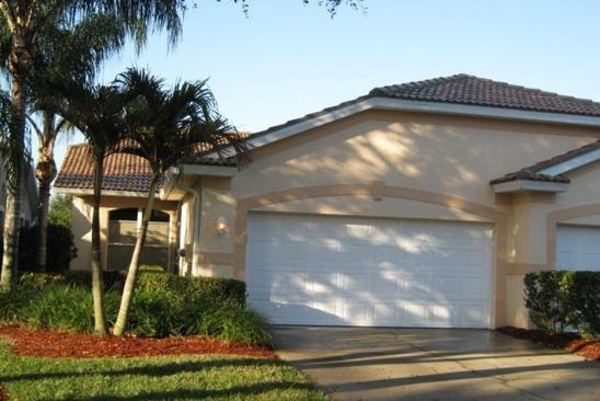 2 bed 2 bath Condo at 2202 CARNABY CT LEHIGH ACRES, FL, 33973 is for sale at 170k - google static map