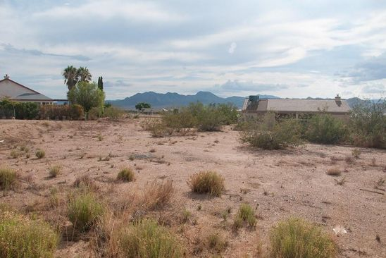 null bed null bath Vacant Land at 7787 E Diablo Dr Kingman, AZ, 86401 is for sale at 8k - google static map