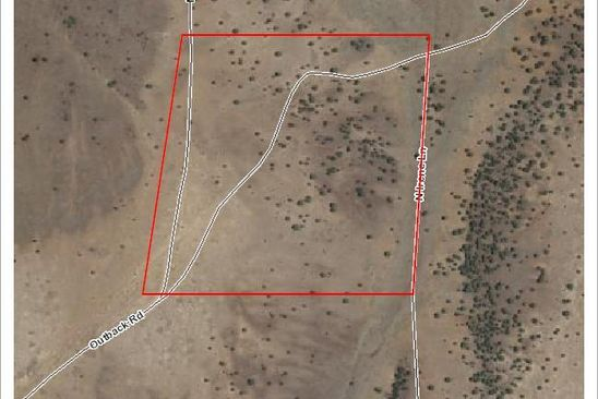 null bed null bath Vacant Land at 54 Outback Ash Fork, AZ, 86320 is for sale at 18k - google static map