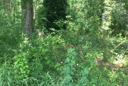 null bed null bath Vacant Land at 4333 Old Hamilton Mill Rd Buford, GA, 30518 is for sale at 100k - google static map