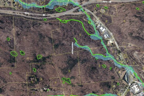 null bed null bath Vacant Land at 0 Route 44 Pleasant Valley, NY, 12578 is for sale at 500k - google static map