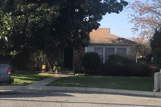 3 bed 2 bath Single Family at 3044 SPRUCE ST BAKERSFIELD, CA, 93301 is for sale at 200k - google static map
