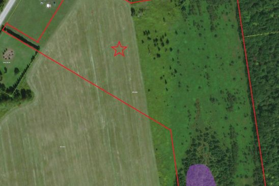 null bed null bath Vacant Land at 267 Hurricane Rd Cold Brook, NY, 13324 is for sale at 87k - google static map