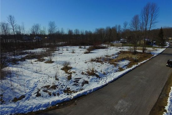 null bed null bath Vacant Land at 8095 Creekview Dr Cicero, NY, 13030 is for sale at 11k - google static map