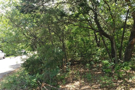 null bed null bath Vacant Land at 2676 Vista Trl Belton, TX, 76513 is for sale at 6k - google static map