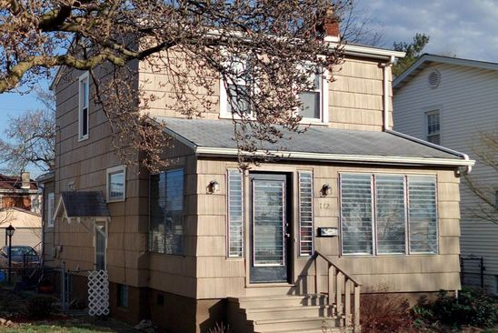 4 bed 3 bath Single Family at 772 S WARREN AVE COLUMBUS, OH, 43204 is for sale at 70k - google static map