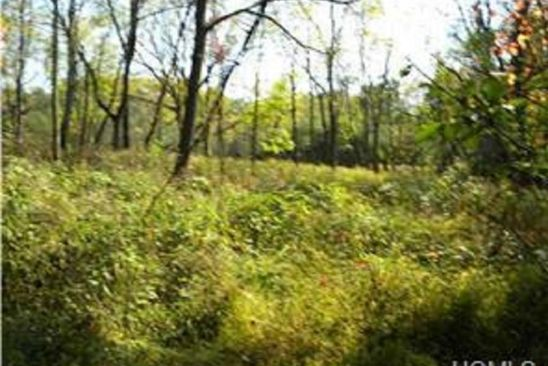 null bed null bath Vacant Land at 51 7th St Hillburn, NY, 10931 is for sale at 65k - google static map