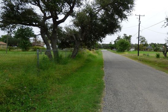 null bed null bath Vacant Land at 504 N Verne Parcel Rockport, TX, 78382 is for sale at 51k - google static map