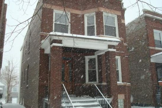 4 bed null bath Multi Family at 2333 S 61st Ave Cicero, IL, 60804 is for sale at 225k - google static map