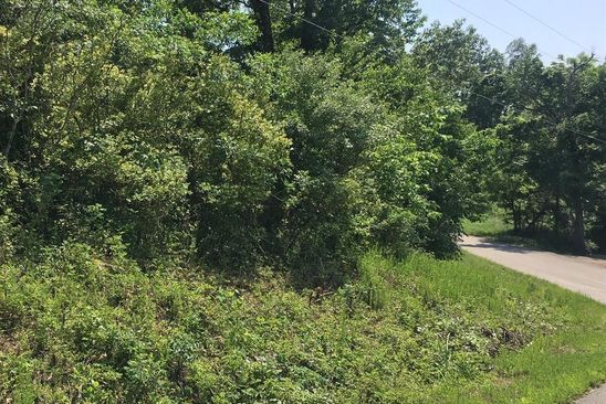 null bed null bath Vacant Land at 22 Berry Hills First Add Poplar Bluff, MO, 63901 is for sale at 13k - google static map