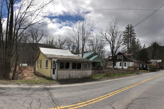 null bed null bath Vacant Land at 23 Route 42 Shandaken, NY, 12480 is for sale at 35k - google static map