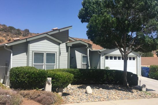 3 bed 2 bath Mobile / Manufactured at 33105 Santiago Rd Acton, CA, 93510 is for sale at 335k - google static map