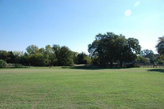 null bed null bath Vacant Land at  N Garza Rd Shady Shores, TX, 76208 is for sale at 230k - google static map