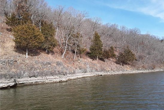 null bed null bath Vacant Land at  Tbd Broken Circle Dr Stover, MO, 65078 is for sale at 80k - google static map