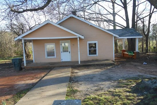 3 bed 1 bath Single Family at 506 & Lynn St. & 515 Cleveland Ave Kings Mountain, NC, 28086 is for sale at 130k - google static map