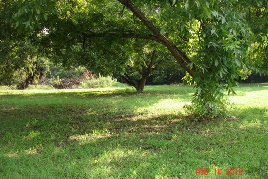 null bed null bath Vacant Land at 0 E Hwy 96 (Near Fort Valley, GA, 31030 is for sale at 27k - google static map