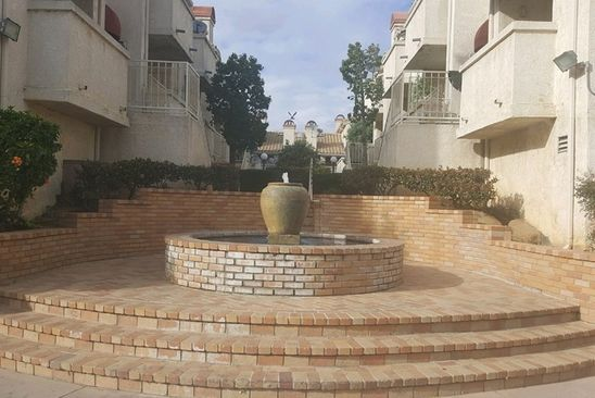 2 bed 3 bath Condo at 7221 PETROL ST PARAMOUNT, CA, 90723 is for sale at 325k - google static map