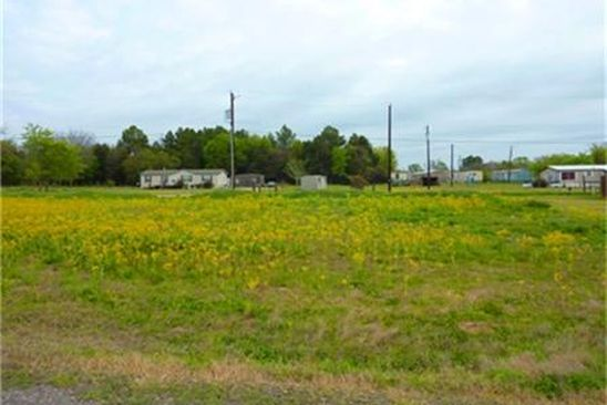 null bed null bath Vacant Land at  Lot 7 Carroll Dr Teague, TX, 75860 is for sale at 10k - google static map