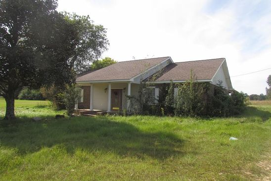 3 bed 3 bath Single Family at 288 COLUMBIA PURVIS RD COLUMBIA, MS, 39429 is for sale at 129k - google static map