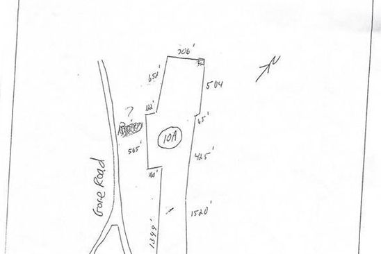 null bed null bath Vacant Land at  Tbd Gile Rd Alfred, ME, 04002 is for sale at 85k - google static map