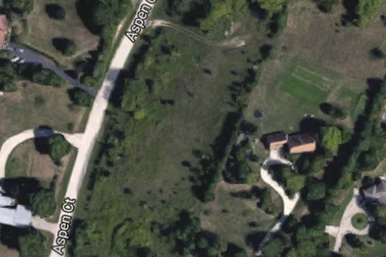 null bed null bath Vacant Land at  Butternut Dr Crystal Lake, IL, 60014 is for sale at 100k - google static map