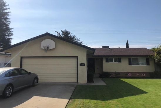 3 bed 2 bath Single Family at 1730 W PINE ST LODI, CA, 95242 is for sale at 325k - google static map