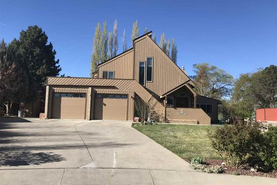 945 Lakeside Ct, Grand Junction, CO 81506 | RealEstate com