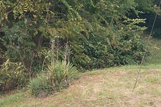 0 bed null bath Vacant Land at  Tbd W Main St Abingdon, VA, 24210 is for sale at 25k - google static map