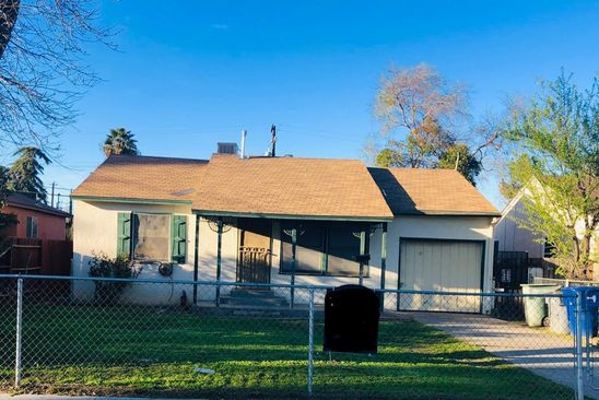 2 bed 1 bath Single Family at 1113 E Princeton Ave Fresno, CA, 93704 is for sale at 156k - google static map