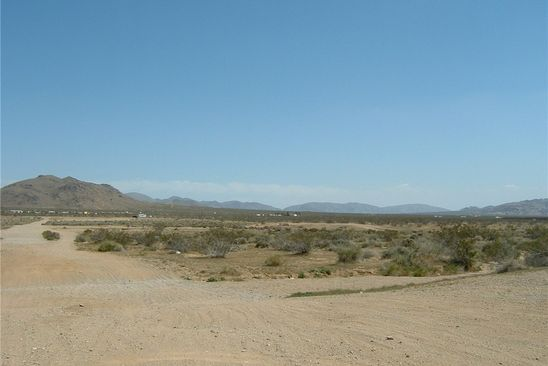 null bed null bath Vacant Land at 0 Corto Rd Apple Valley, CA, 92308 is for sale at 59k - google static map