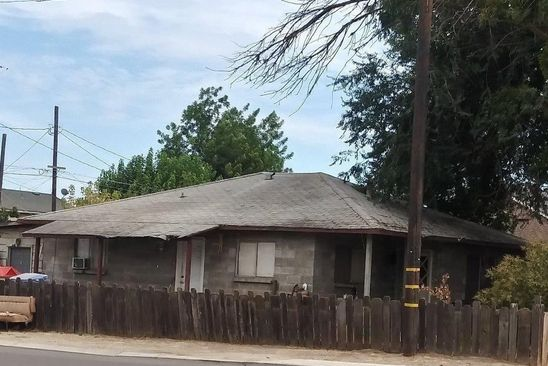 3 bed 1 bath Single Family at 5300 9th St Keyes, CA, 95328 is for sale at 199k - google static map