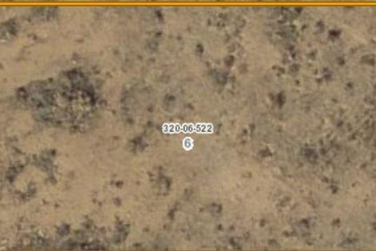 null bed null bath Vacant Land at 0000 0000 Kingman, AZ, 86401 is for sale at 88k - google static map