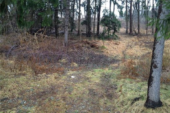 2 bed null bath Vacant Land at 501 UPPER RD PITTSBURGH, PA, 15228 is for sale at 25k - google static map