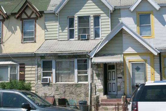 3 bed 3 bath Single Family at 206 E 35TH ST BROOKLYN, NY, 11203 is for sale at 675k - google static map