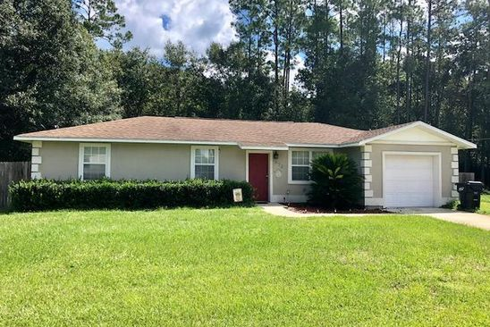 Homes For Sale Colley Rd Starke Fl