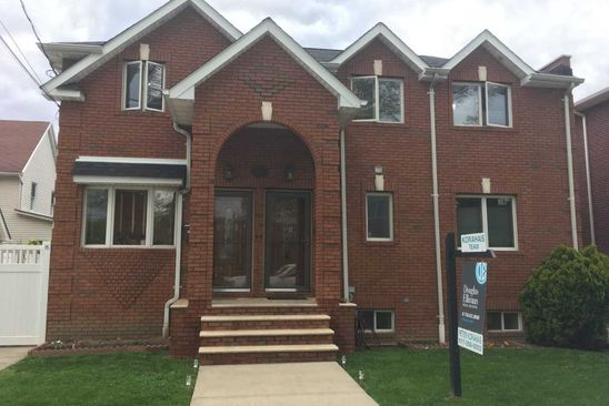 5 bed 4 bath Multi Family at 15109 19th Ave Whitestone, NY, 11357 is for sale at 1.35m - google static map