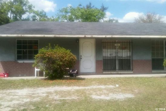 2 bed 1 bath Single Family at 3306 SE 23RD AVE GAINESVILLE, FL, 32641 is for sale at 40k - google static map