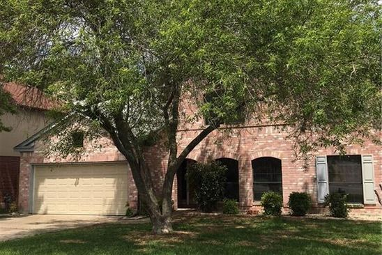 4 bed 3 bath Single Family at 2020 LOGAN DR ROUND ROCK, TX, 78664 is for sale at 236k - google static map