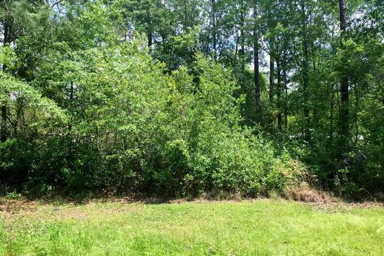 null bed null bath Vacant Land at 0 Ash Branch Church Rd Pembroke, GA, 31321 is for sale at 21k - google static map