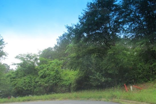 null bed null bath Vacant Land at 9 Pintail Dr Cataula, GA, 31804 is for sale at 80k - google static map